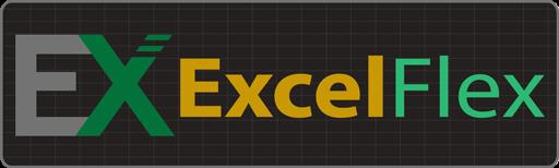 Excel Flex